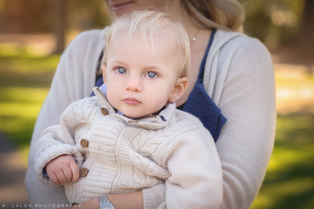 nlalor-photography-2014-styled-family-life-binney-park-old-greenwich-fall-8.jpg