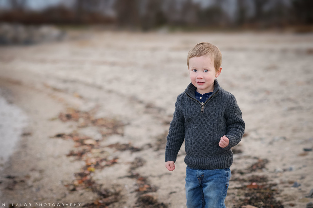 nlalor-photography-120613-styled-boy-winter-beach-session-old-greenwich-4.jpg