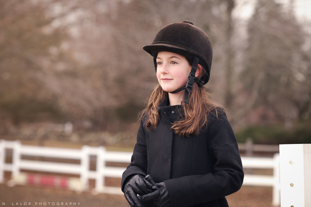 nlalor-photography-021214-equestrian-styled-getner-barn-norwalk-ct-7.jpg