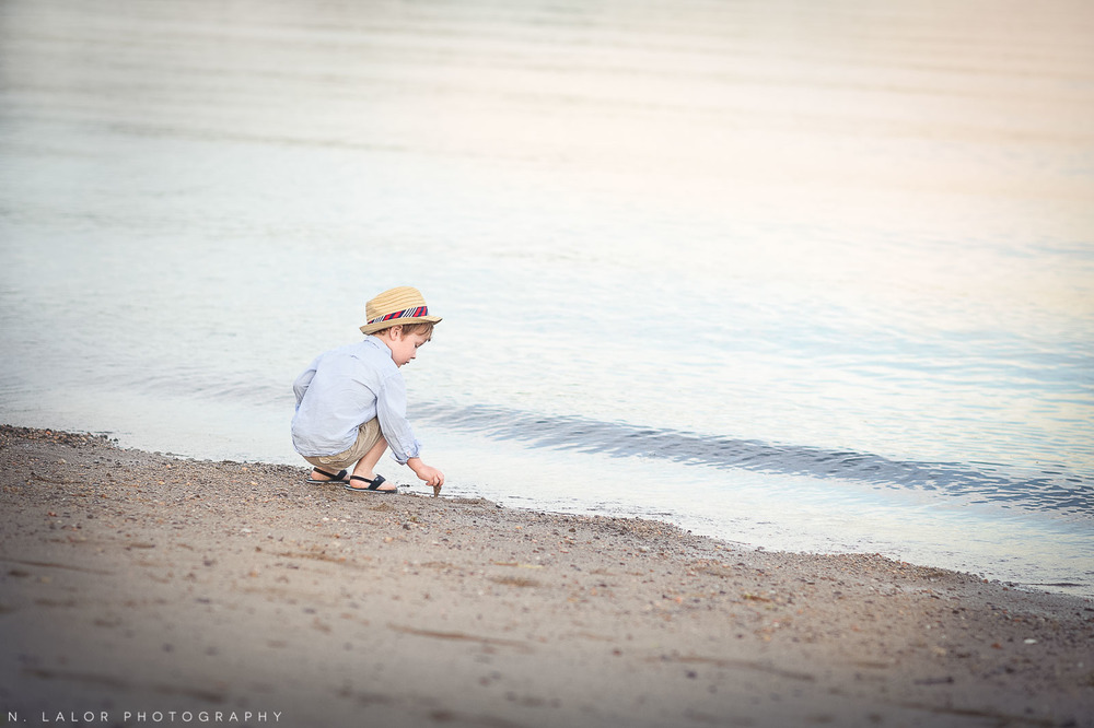 nlalor-photography-063014-styled-boy-beach-session-stamford-ct-2.jpg