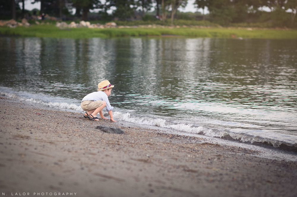 nlalor-photography-063014-styled-boy-beach-session-stamford-ct-5.jpg