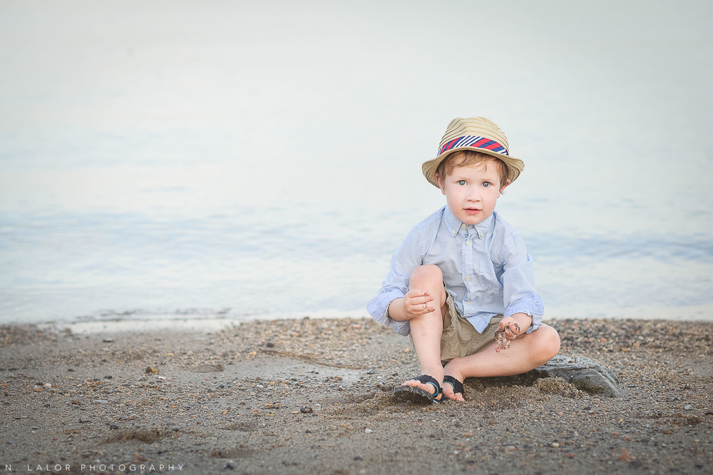 nlalor-photography-063014-styled-boy-beach-session-stamford-ct-6.jpg
