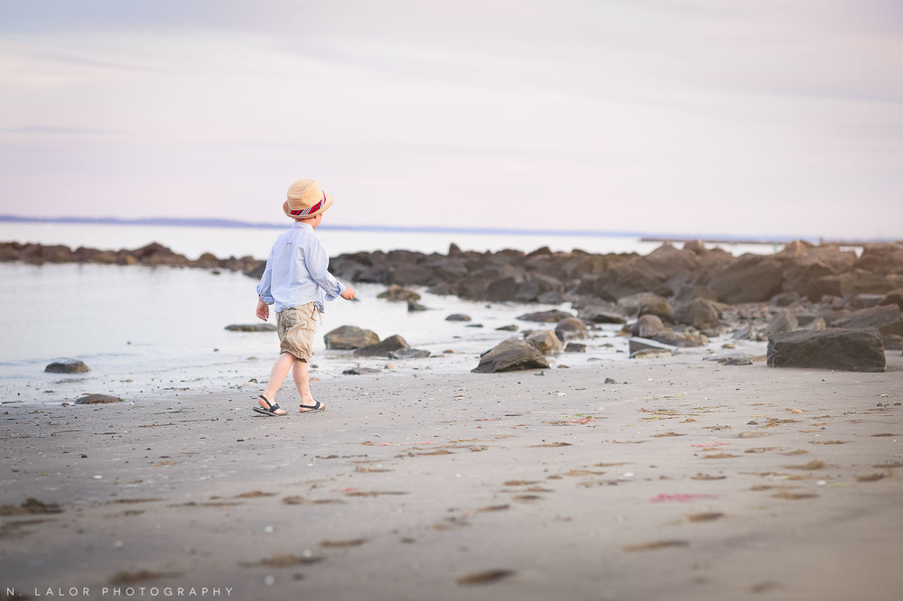 nlalor-photography-063014-styled-boy-beach-session-stamford-ct-8.jpg