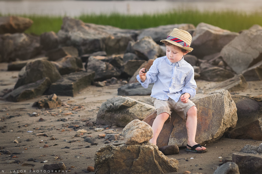nlalor-photography-063014-styled-boy-beach-session-stamford-ct-7.jpg