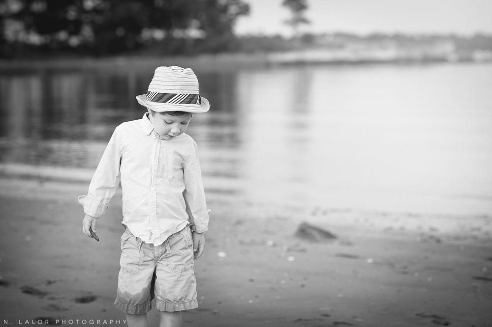 nlalor-photography-063014-styled-boy-beach-session-stamford-ct-9.jpg