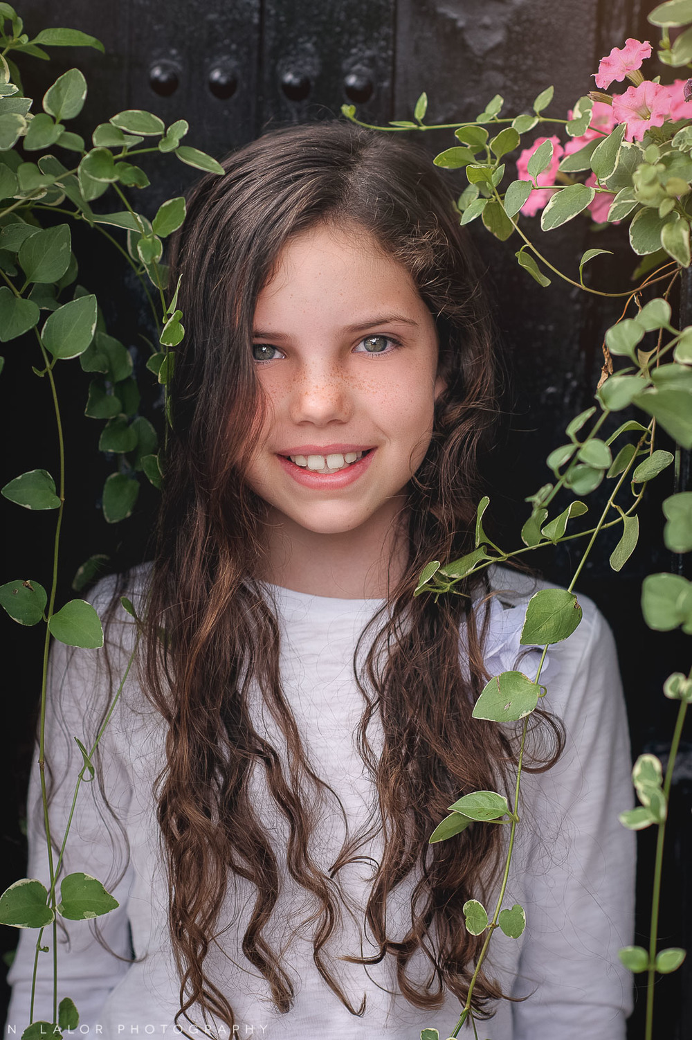 nlalor-photography-090314-fun-styled-tween-session-greenwich-avenue-connecticut-3.jpg
