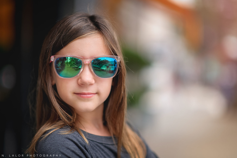 nlalor-photography-090314-fun-styled-tween-session-greenwich-avenue-connecticut-6.jpg