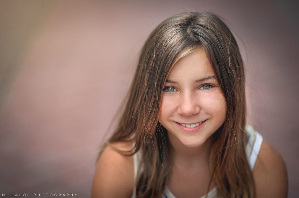 nlalor-photography-090314-fun-styled-tween-session-greenwich-avenue-connecticut-9.jpg