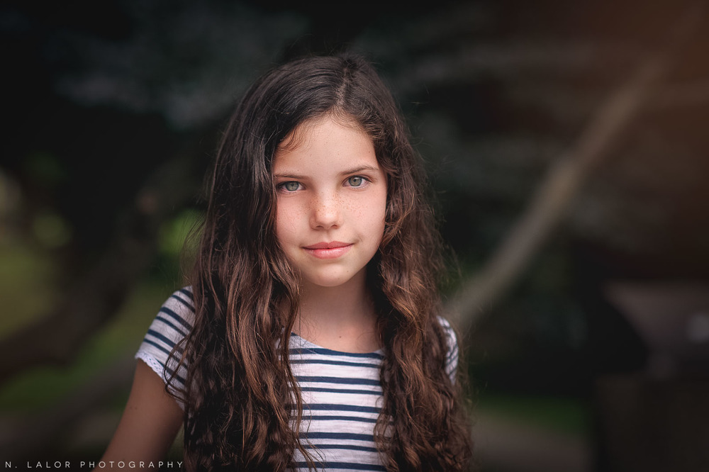 nlalor-photography-090314-fun-styled-tween-session-greenwich-avenue-connecticut-14.jpg