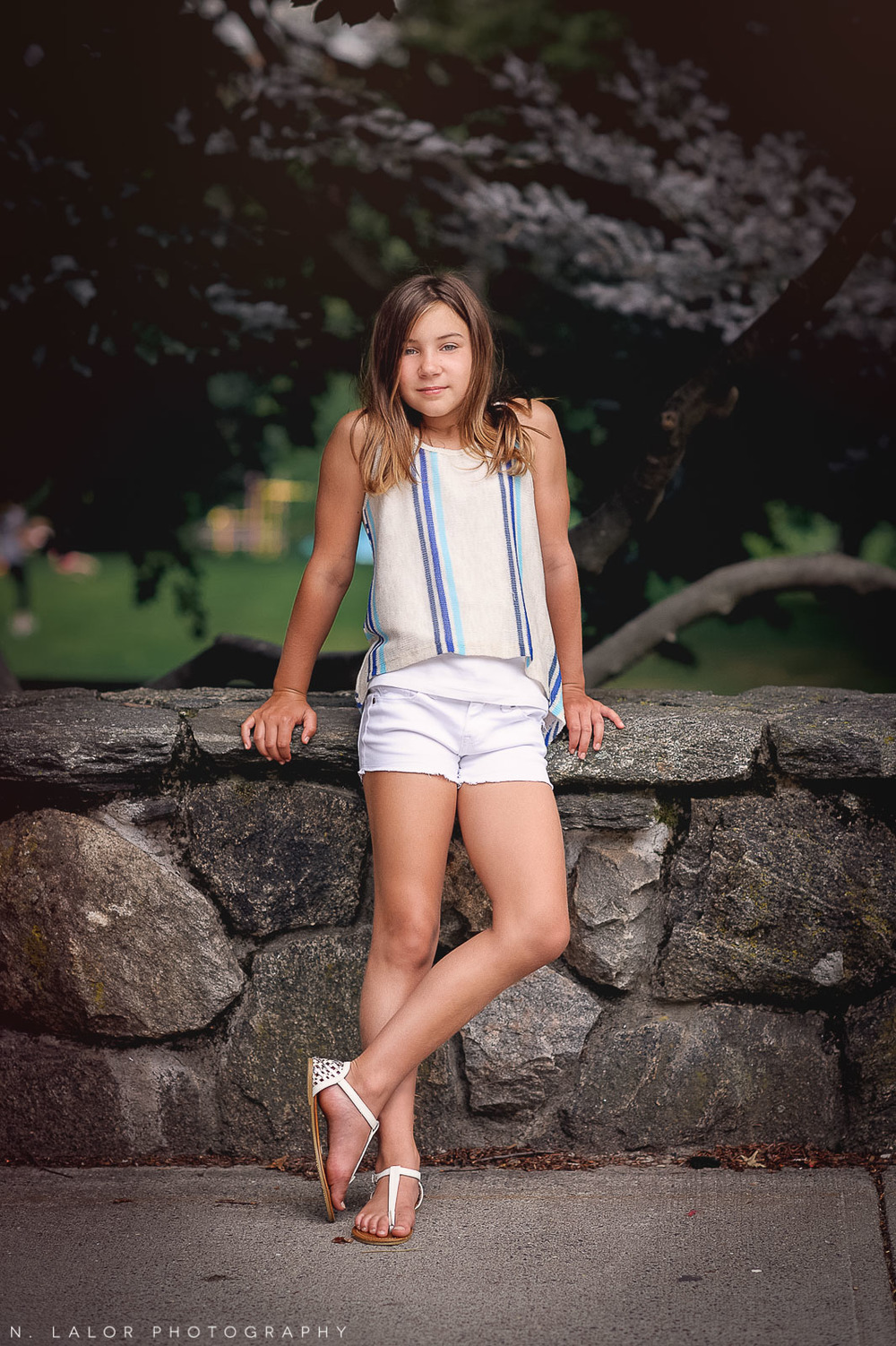 nlalor-photography-090314-fun-styled-tween-session-greenwich-avenue-connecticut-13.jpg