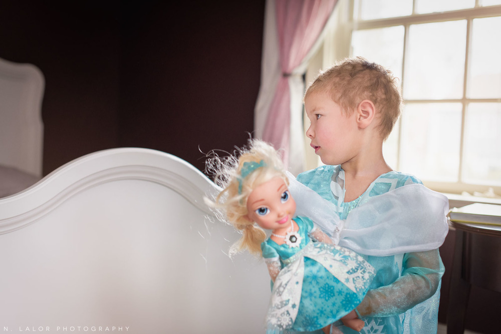 nlalor-photography-2015-evie-being-elsa-4.jpg