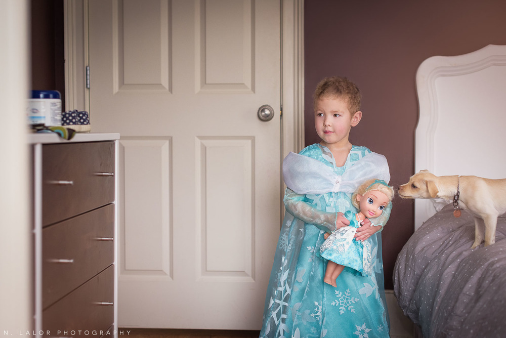 nlalor-photography-2015-evie-being-elsa-5.jpg