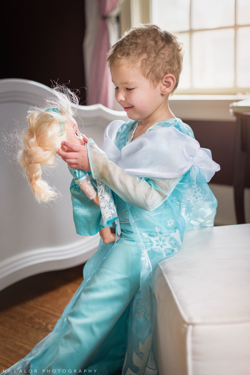 nlalor-photography-2015-evie-being-elsa-3.jpg