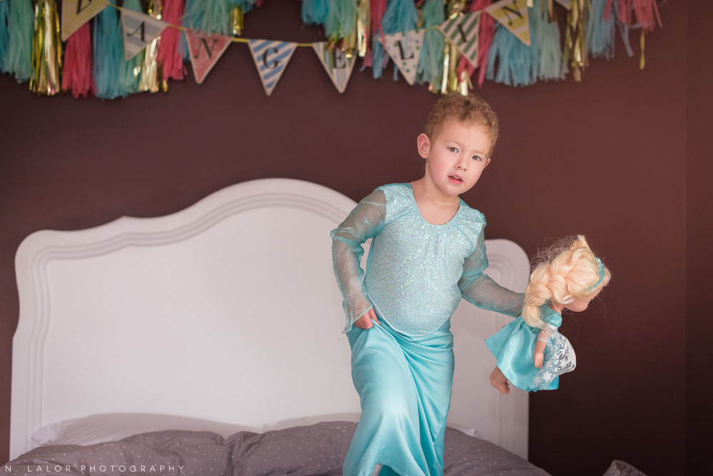nlalor-photography-2015-evie-being-elsa-7.jpg