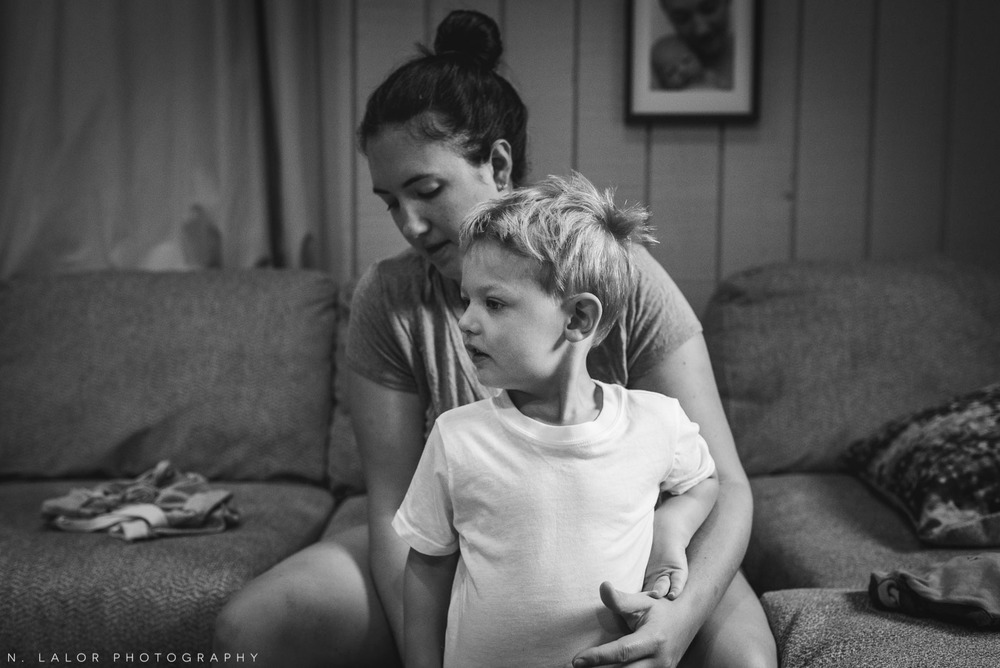 nlalor-photography-2015-one-morning-amy-documentary-photo-session-westport-connecticut-11.jpg