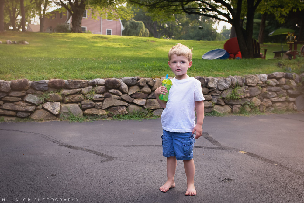 nlalor-photography-2015-one-morning-amy-documentary-photo-session-westport-connecticut-15.jpg