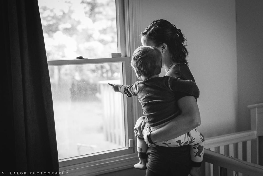 nlalor-photography-2015-one-morning-julie-documentary-photo-session-3.jpg