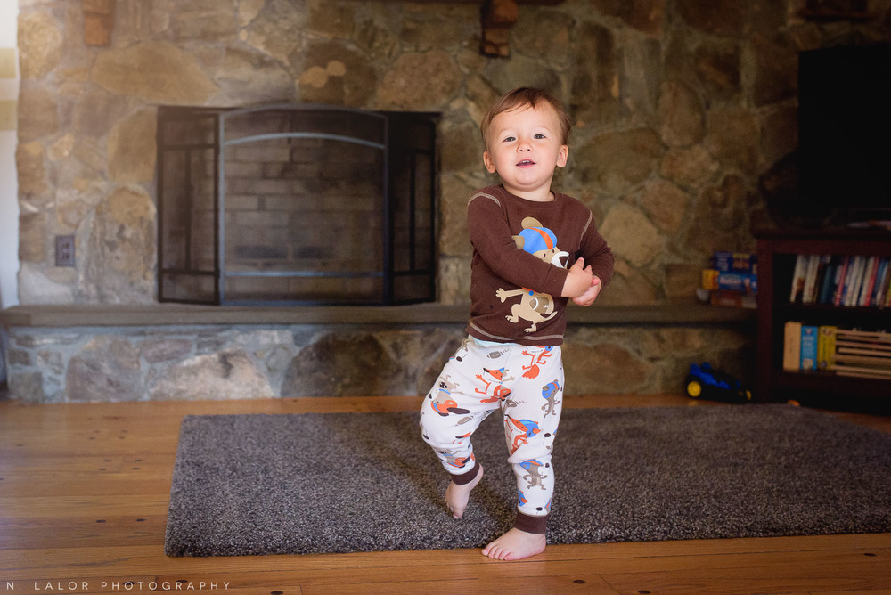 nlalor-photography-2015-one-morning-julie-documentary-photo-session-11.jpg