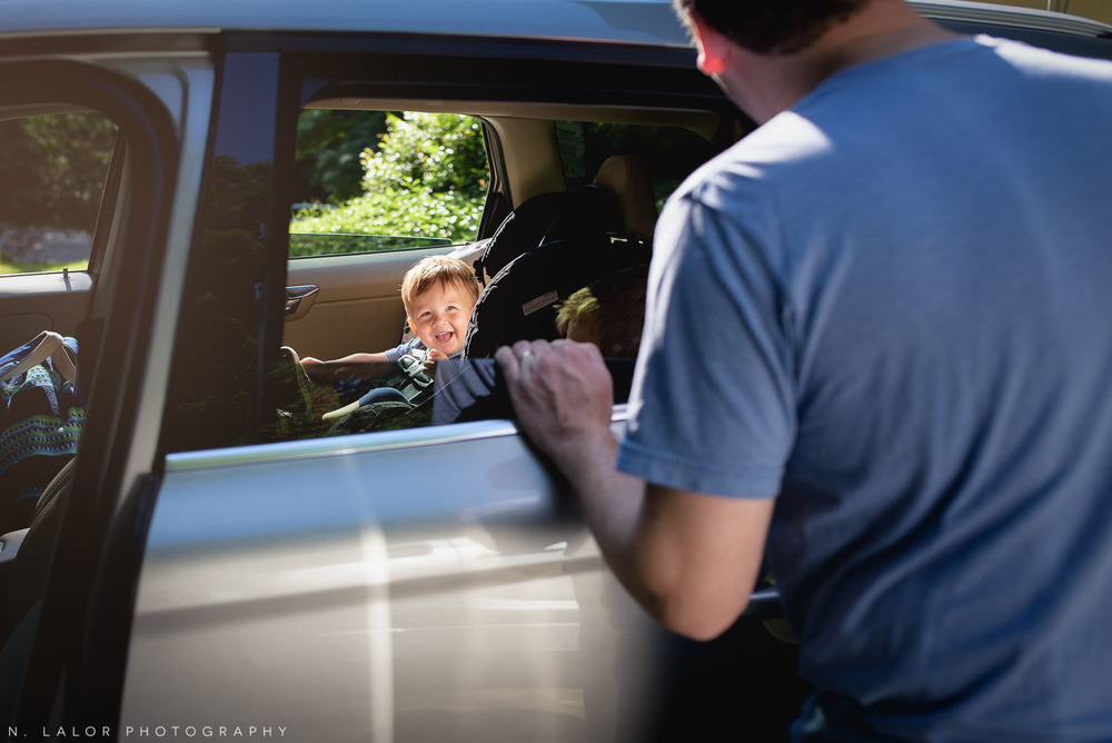 nlalor-photography-2015-one-morning-julie-documentary-photo-session-19.jpg