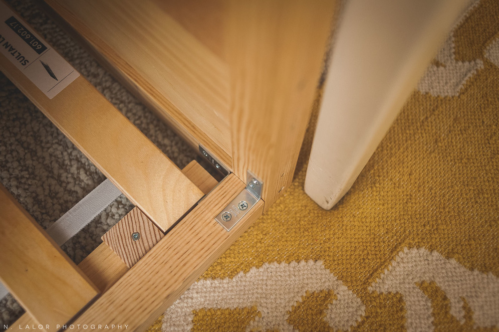 nlalor-photography-2014-montessori-shared-bedroom-floor-beds-5.jpg