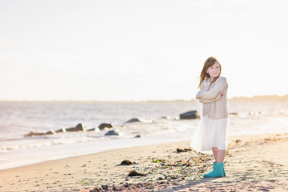 nlalor-photography-2015-10-04-gwen-beach-session-2.jpg