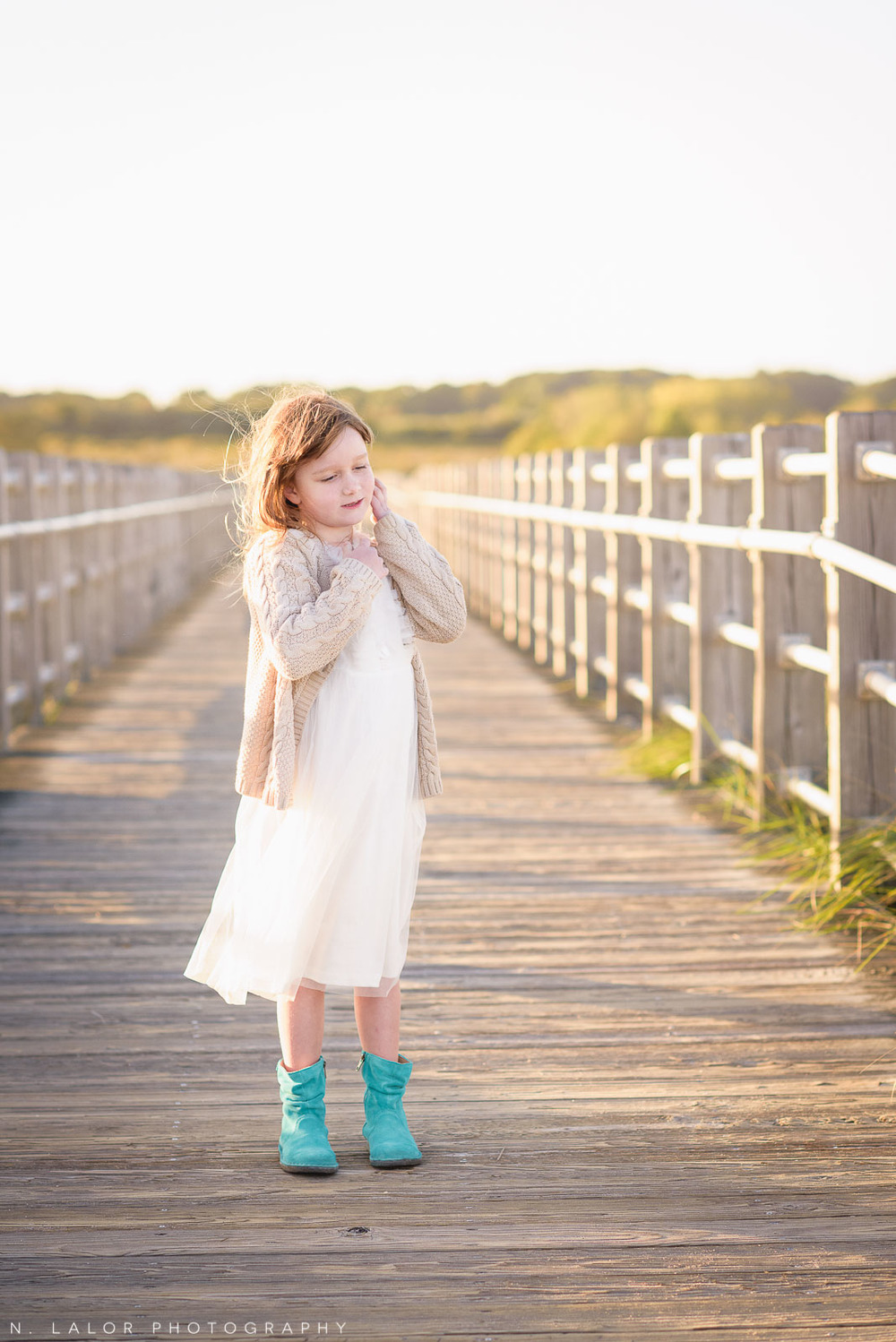 nlalor-photography-2015-10-04-gwen-beach-session-7.jpg