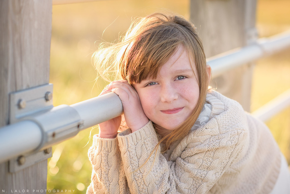 nlalor-photography-2015-10-04-gwen-beach-session-9.jpg