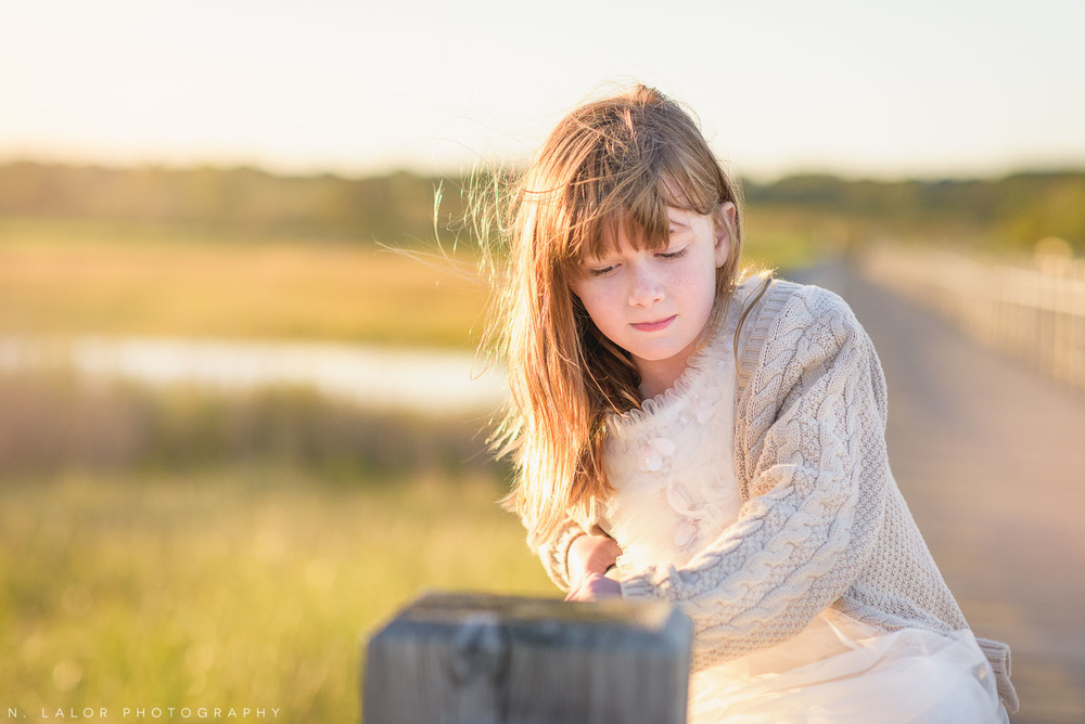 nlalor-photography-2015-10-04-gwen-beach-session-12.jpg