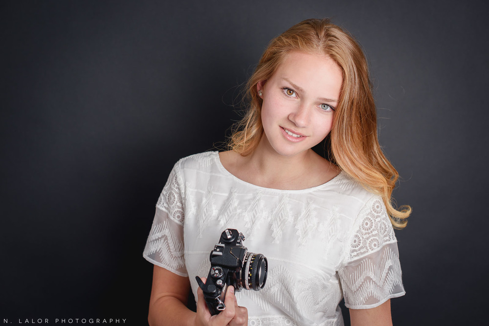 nlalor-photography-2016-millie-teen-studio-portraits-15.jpg