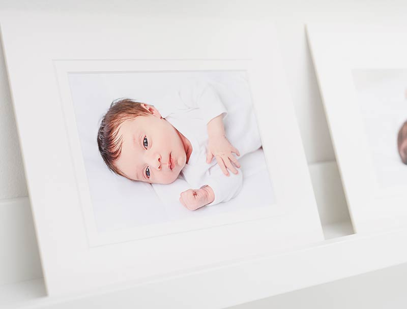 Each hand-printed Hahnemühle fine art photograph is double-matted and includes the high resolution digital negative so you can enjoy it forever.