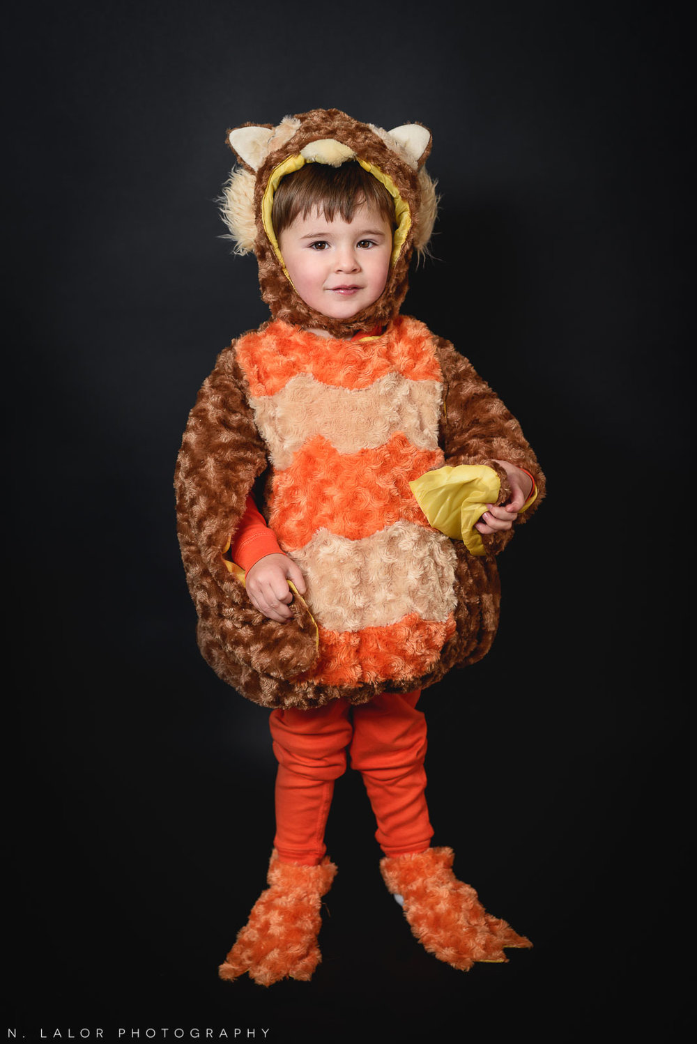 nlalor-photography-2016-10-29-halloween-portraits-watermarked-27.jpg