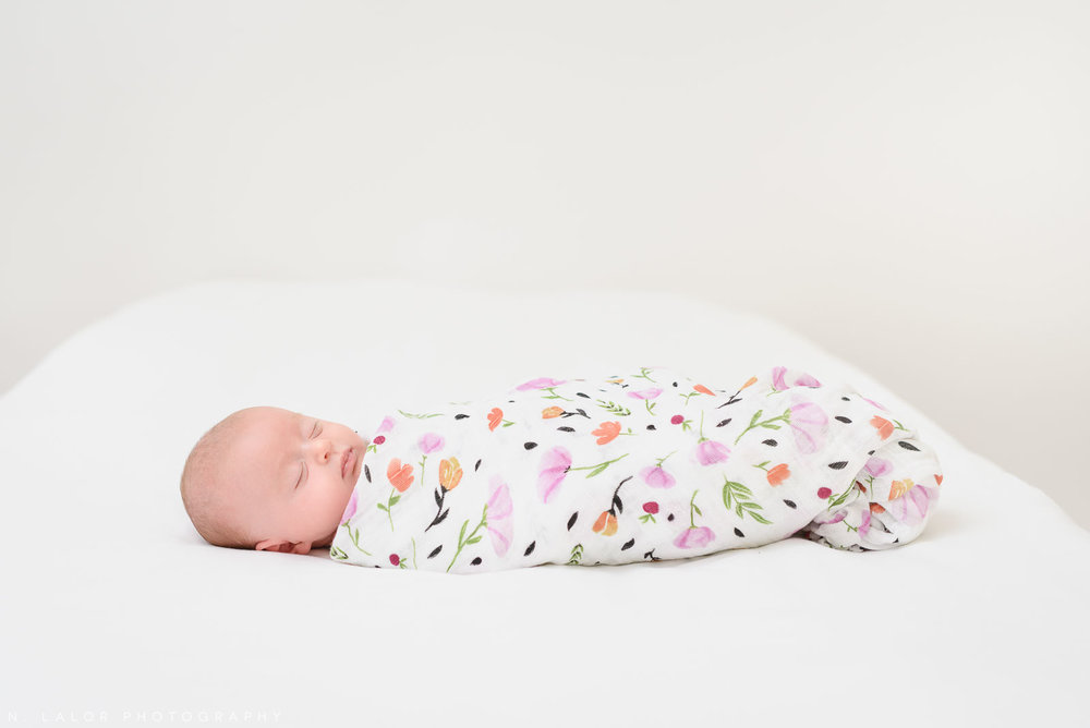 nlalor-photography-2017-11-21-clara-newborn-2.jpg