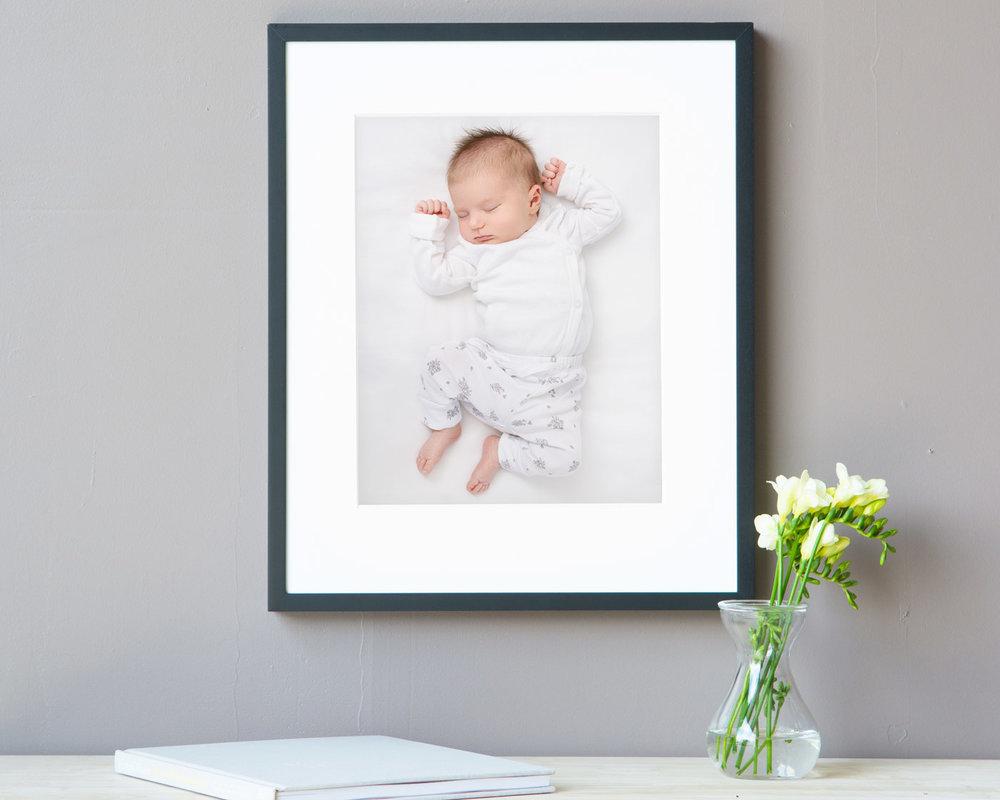 nlalor-photography-framed-print-11x14.jpg