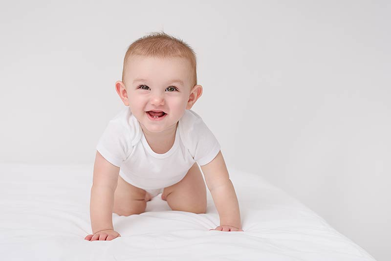 nlalor-photography-session-baby-milestone.jpg