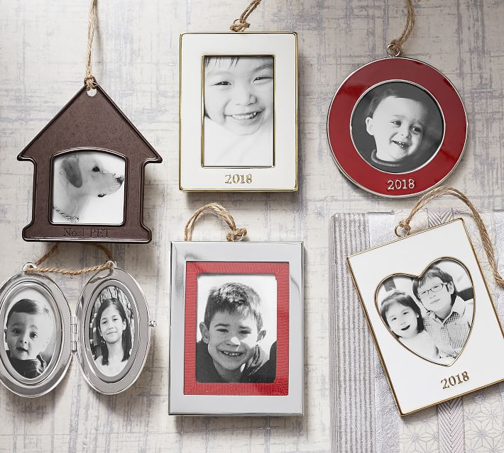 grosgrain-frame-ornament-o.jpg