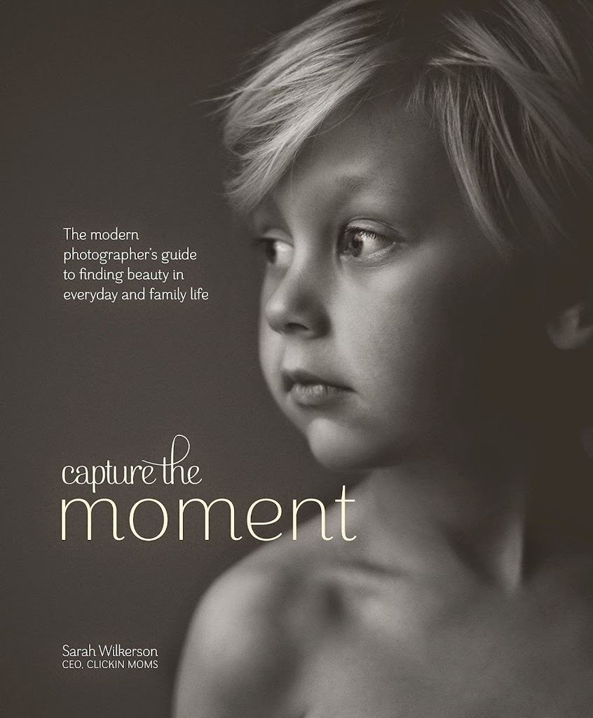 capture-the-moment-book-cover-photo.jpg