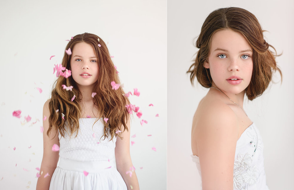 tween-photographer-greenwich-ct-photo-studio.jpg