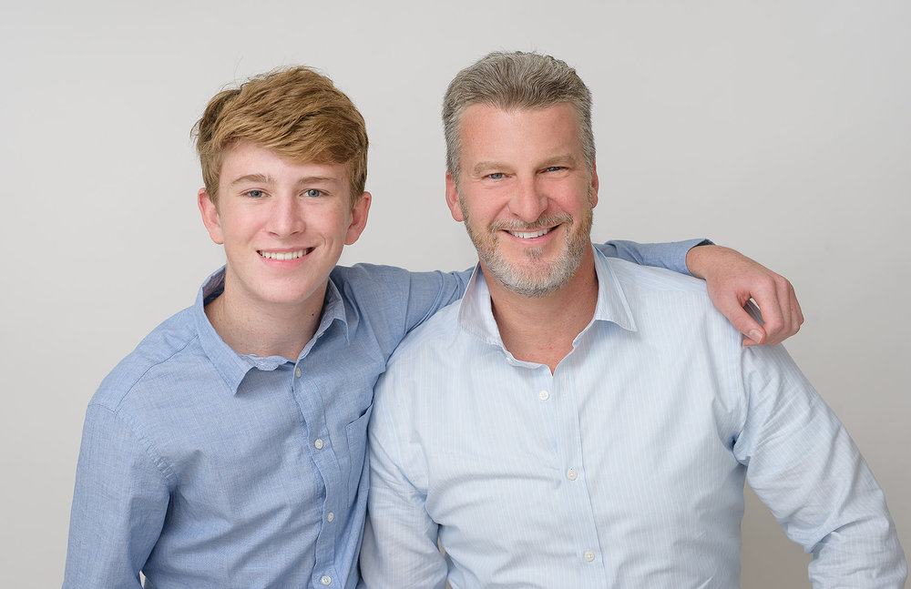 greenwich-connecticut-family-photography-father-son.jpg
