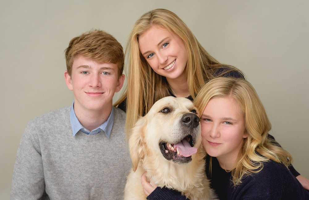 family-dog-photography-greenwich-ct.jpg