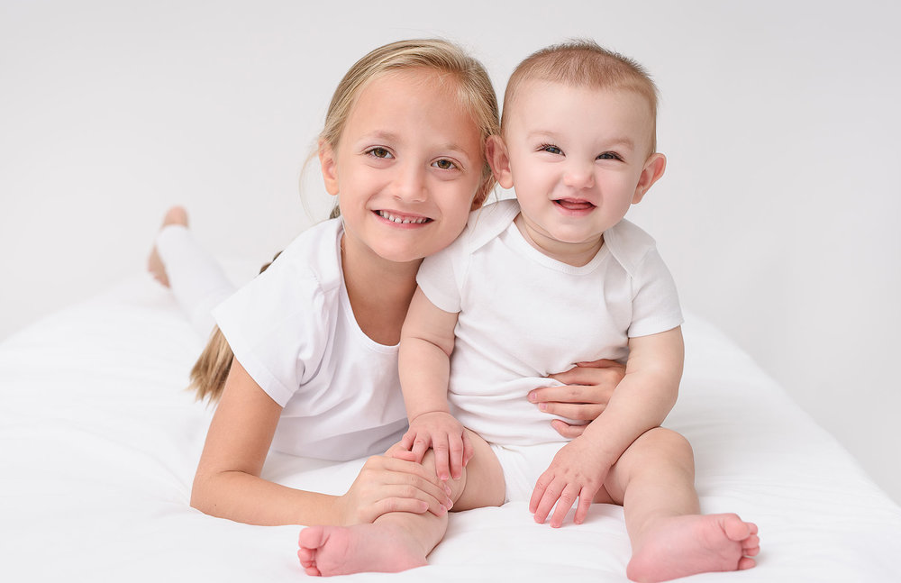 greenwich-ct-baby-photography-studio.jpg