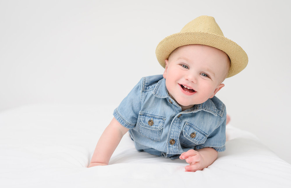 toddler-baby-photography-studio-greenwich-connecticut.jpg