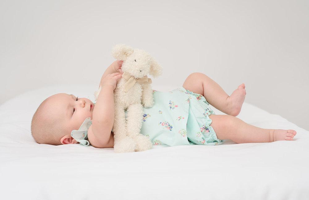 riverside-ct-baby-photography-studio.jpg