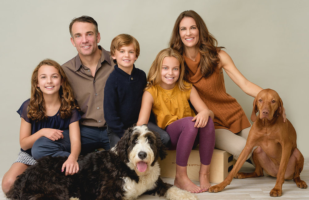 family-with-dog-friendly-greenwich-ct-photography-studio.jpg