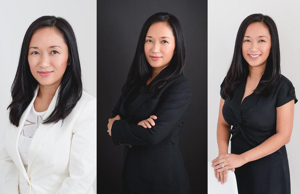 business-headshots-greenwich-ct-lawyer-photography.jpg