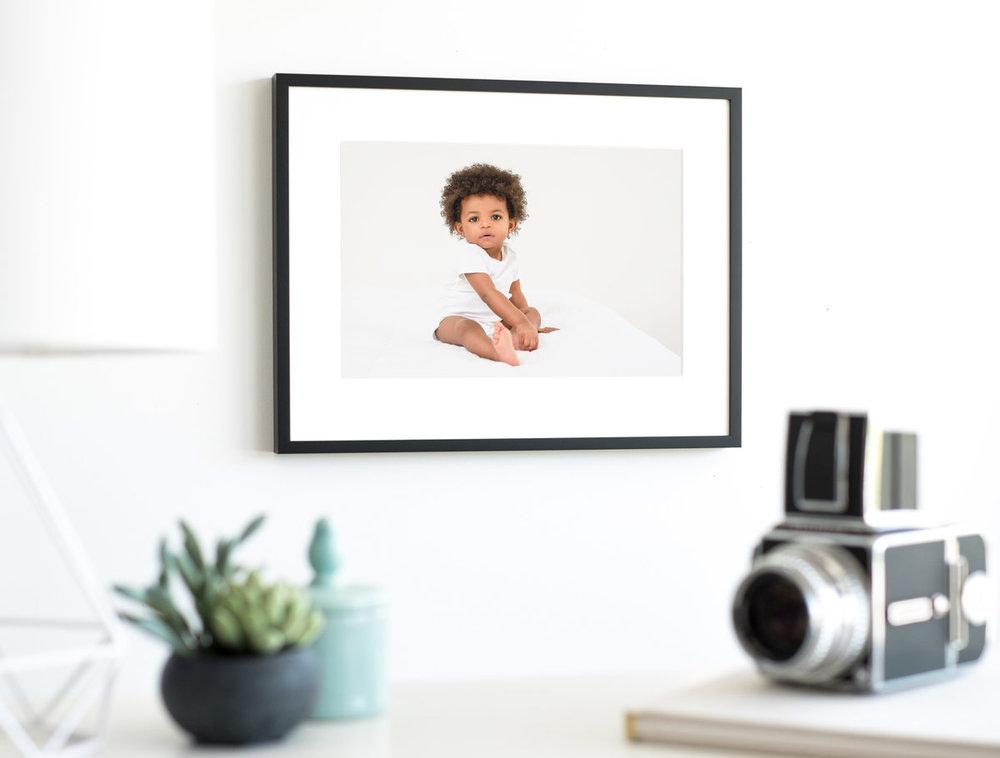 nlalor-photography-framed-print-11x14-2.jpg