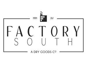Factory South
