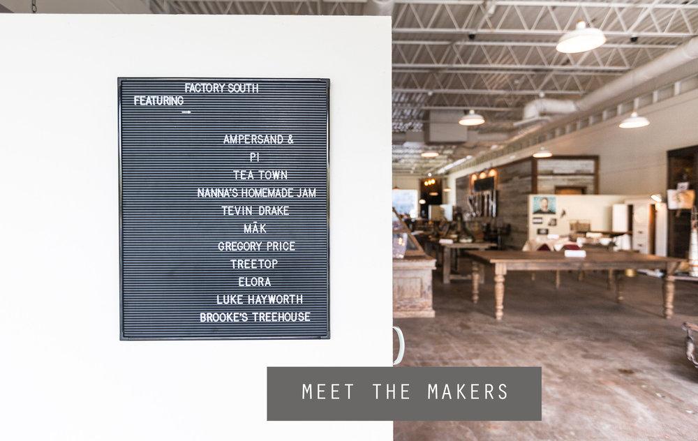 FS Meet Makers.jpg