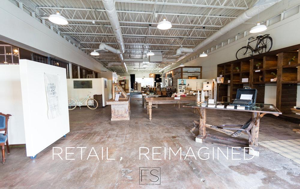 FS Retail Reimagined.jpg