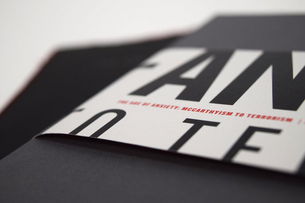 ISTD_website_compilation12.jpg