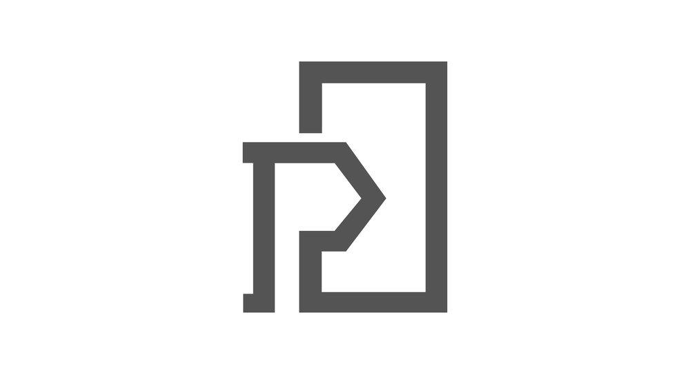 LGOS_Website_Compilation_2-.jpg